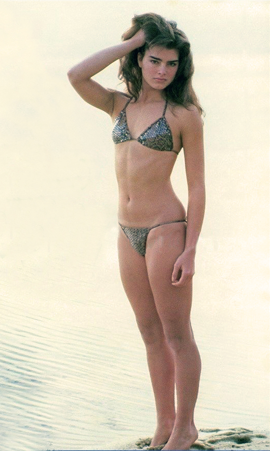 Brooke Shields 11.JPG