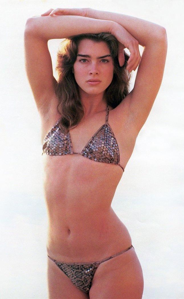 Brooke Shields 15.JPG