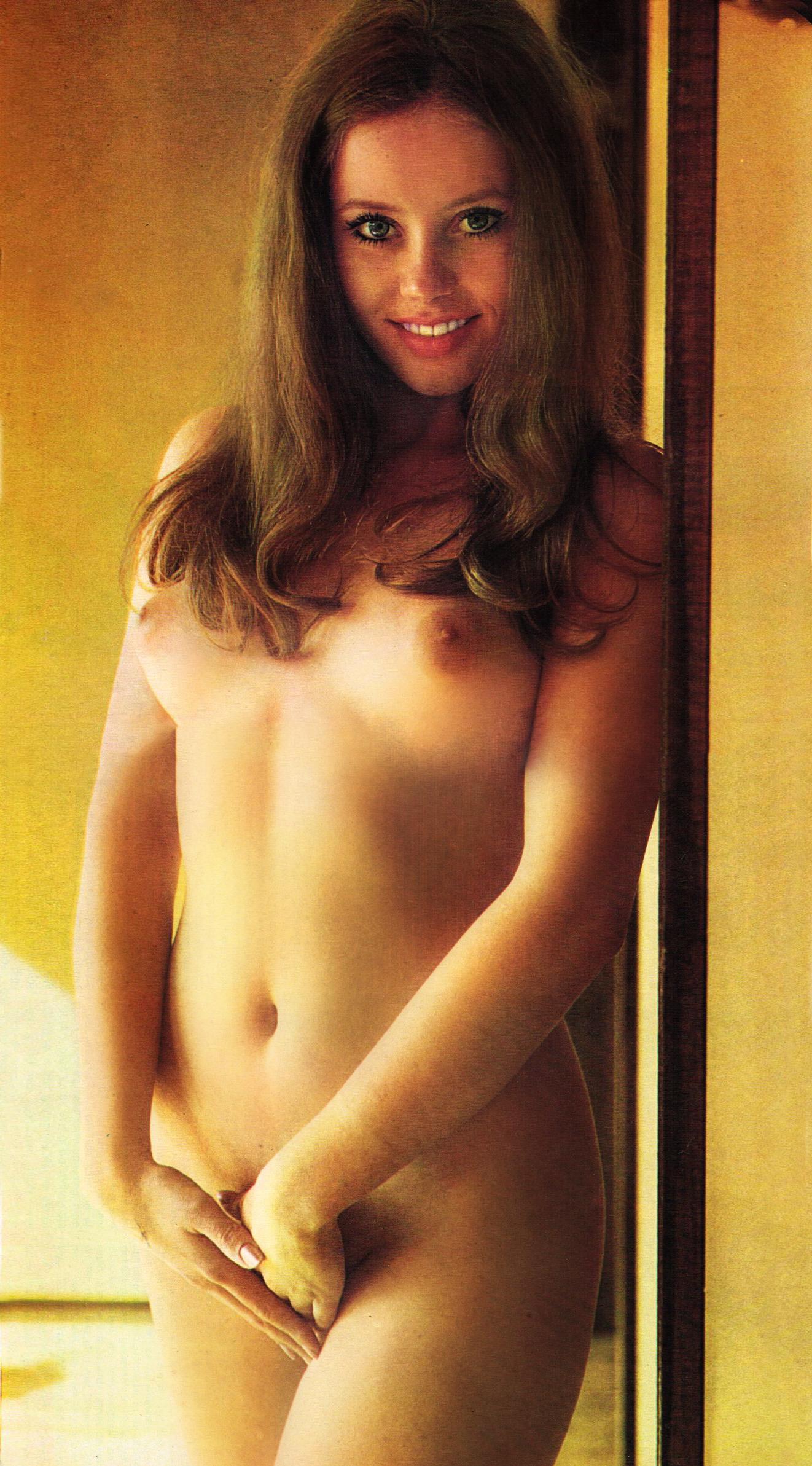 Helena Ortenby-lach-magazine-1970.jpg