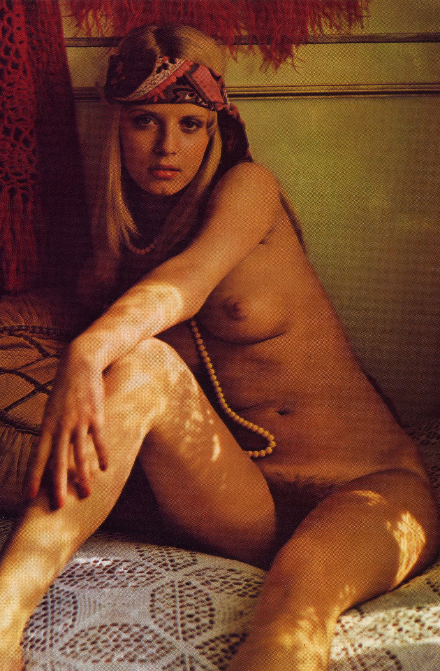 Natasha-Williams-Mayfair-Magazine-Vol.10-No.03-1975.jpg