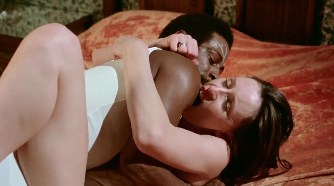 06 Sharon Thorpe Sex World 1978.png
