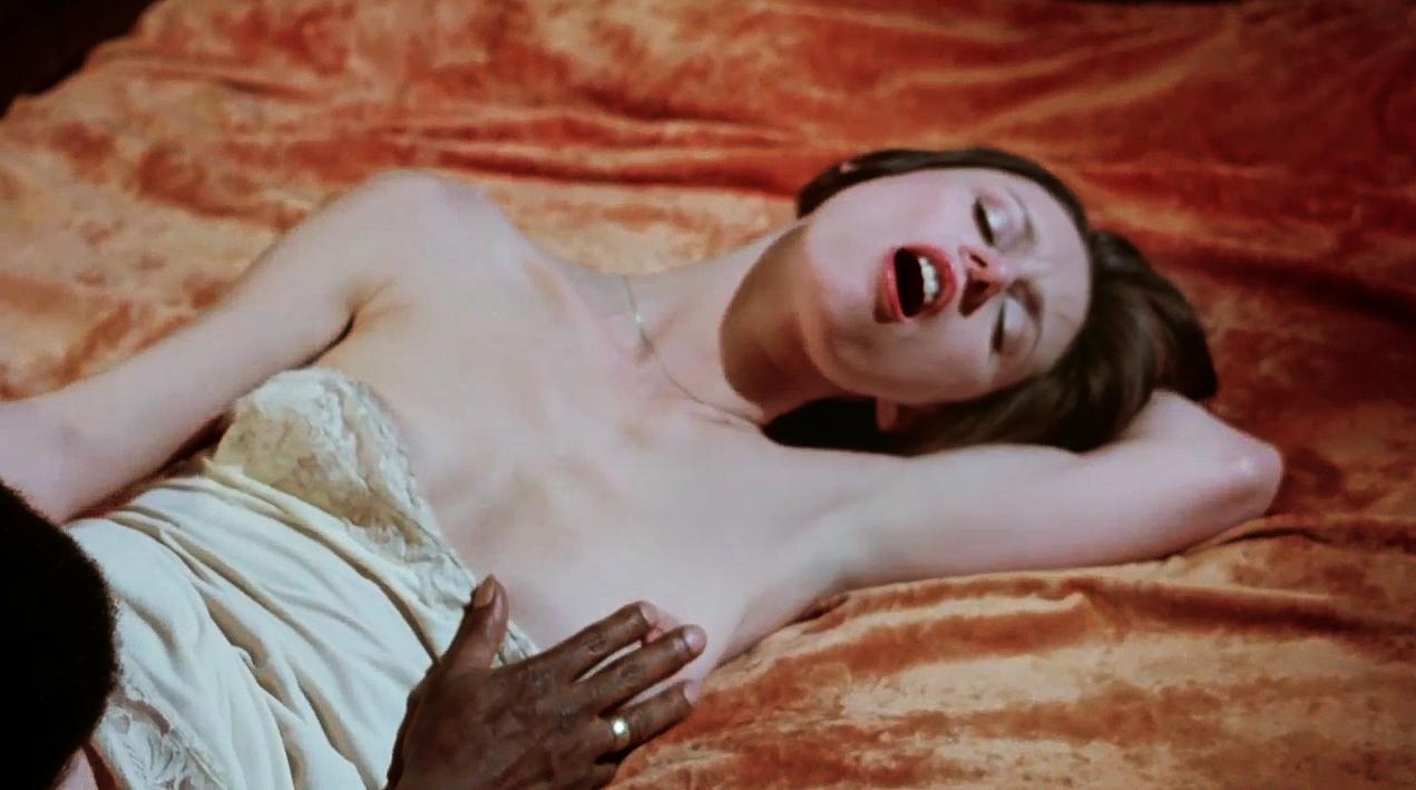 05 Sharon Thorpe Sex World 1978.png