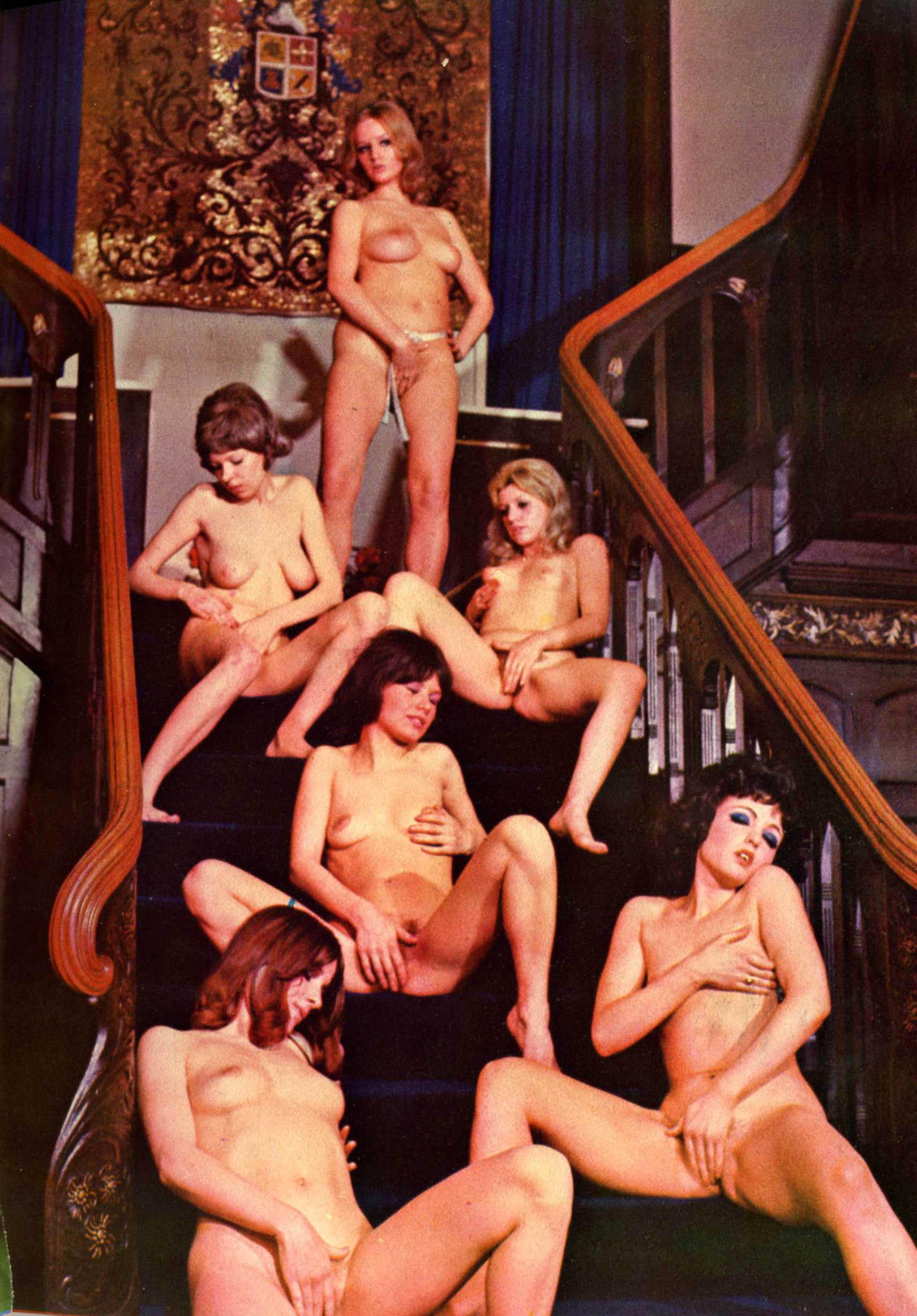 73 Chick 1974 .jpg