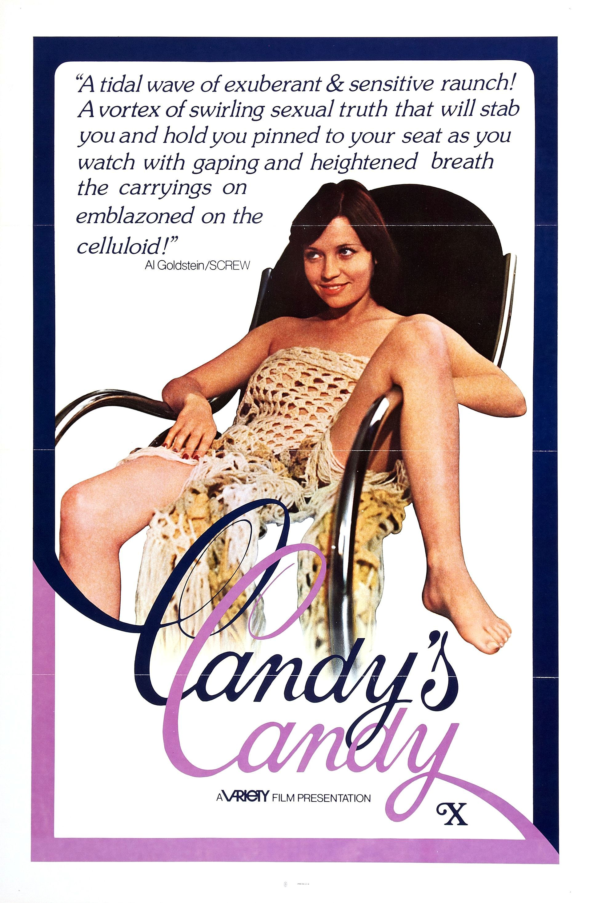 candys_candy_poster_01.jpg