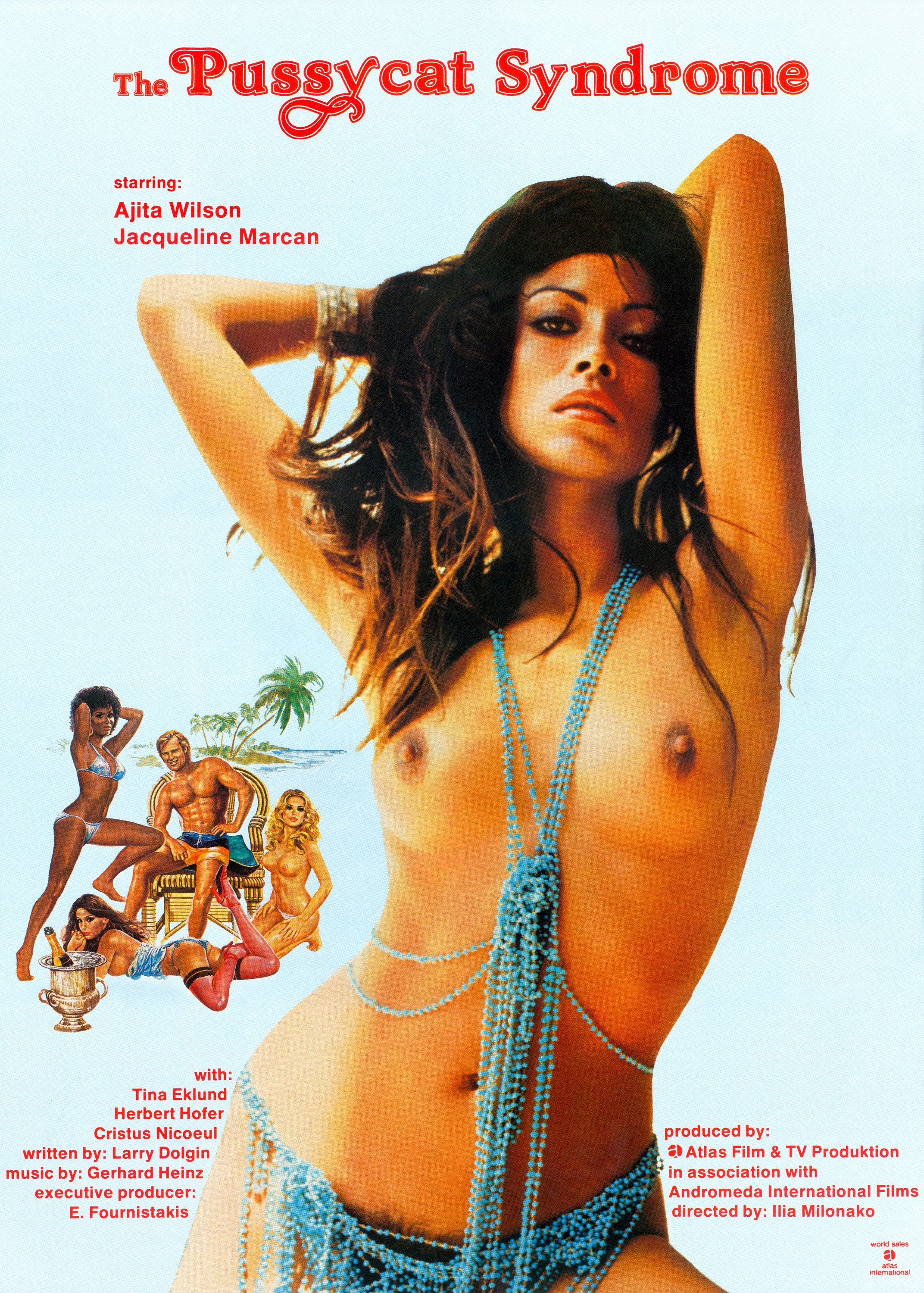 pussycat_syndrome_poster_01.jpg