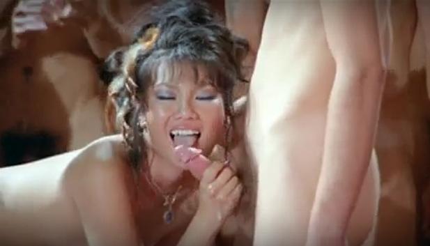 Mai Lin vs. Serena (aka China Love) (1980) 10.png