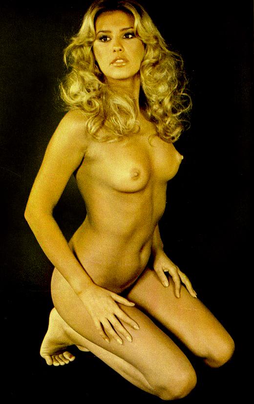anna-maria-rizzoli-playboy-italy-1980.jpg