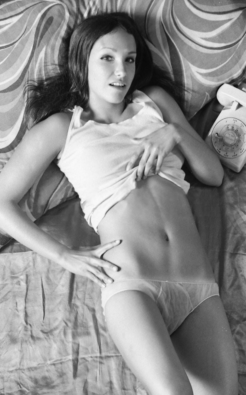 Deborah Calery 01.jpg