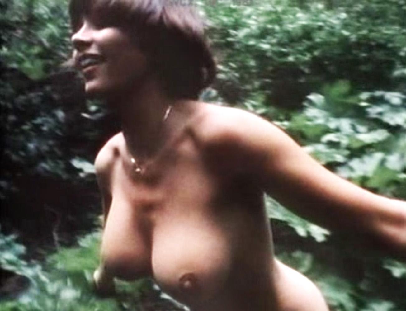 Desiree Cousteau Summer Heat 1979 01.jpg