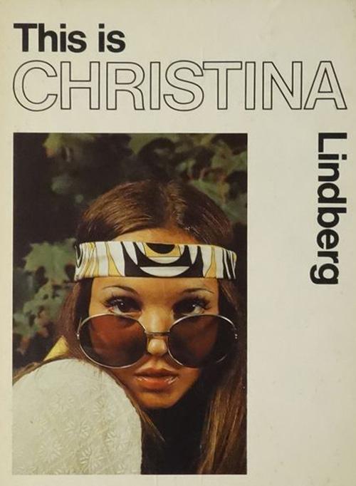 Christina Lindberg 00.jpg