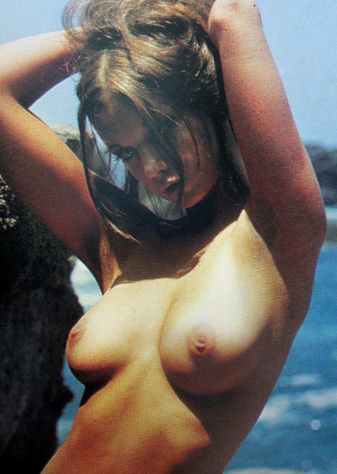 Christina Lindberg 05.jpg