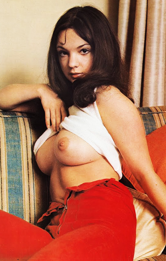 Christina Lindberg 07.jpg