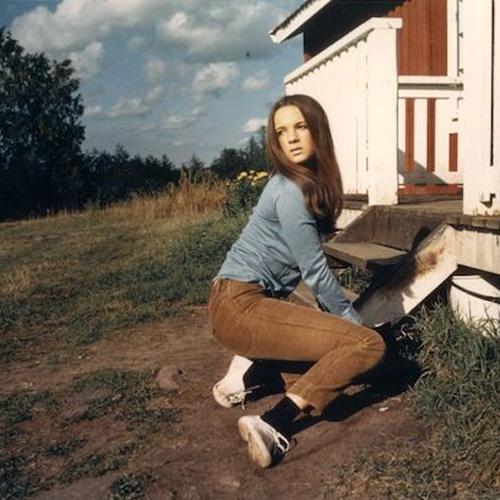 Christina Lindberg 10.jpg