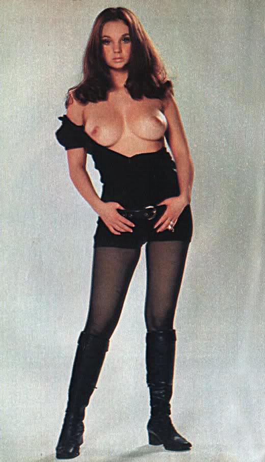 Christina Lindberg 14.jpg