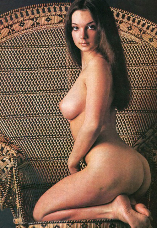 Christina Lindberg 15.jpg