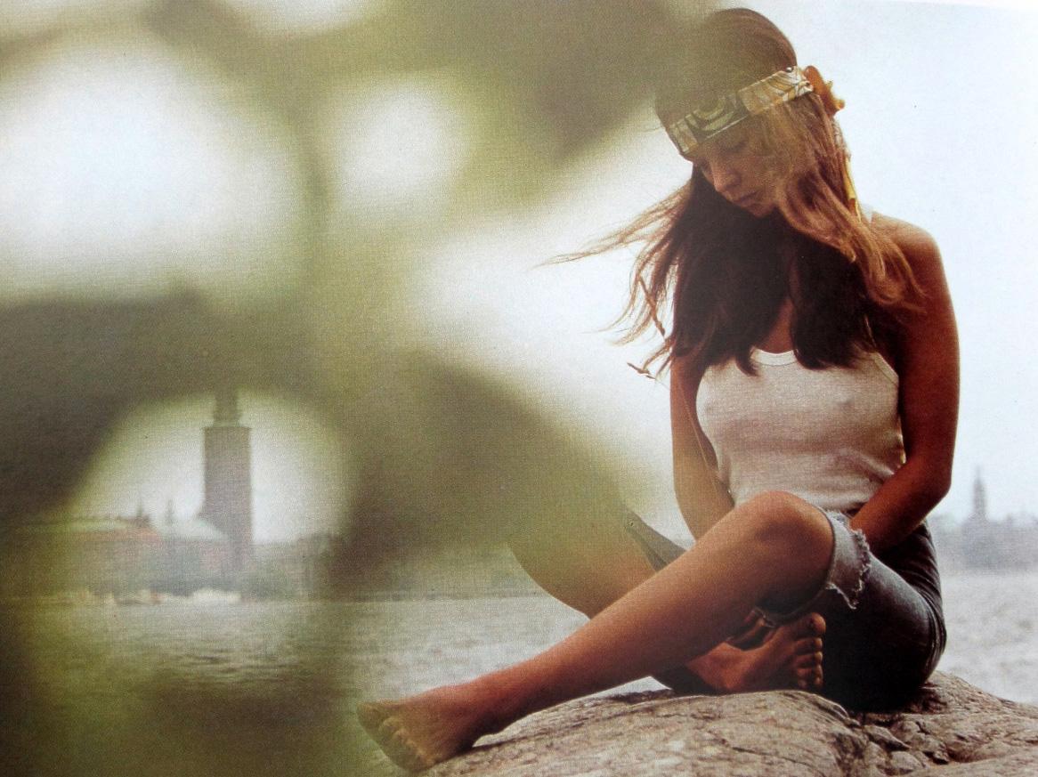 Christina Lindberg 17.jpg