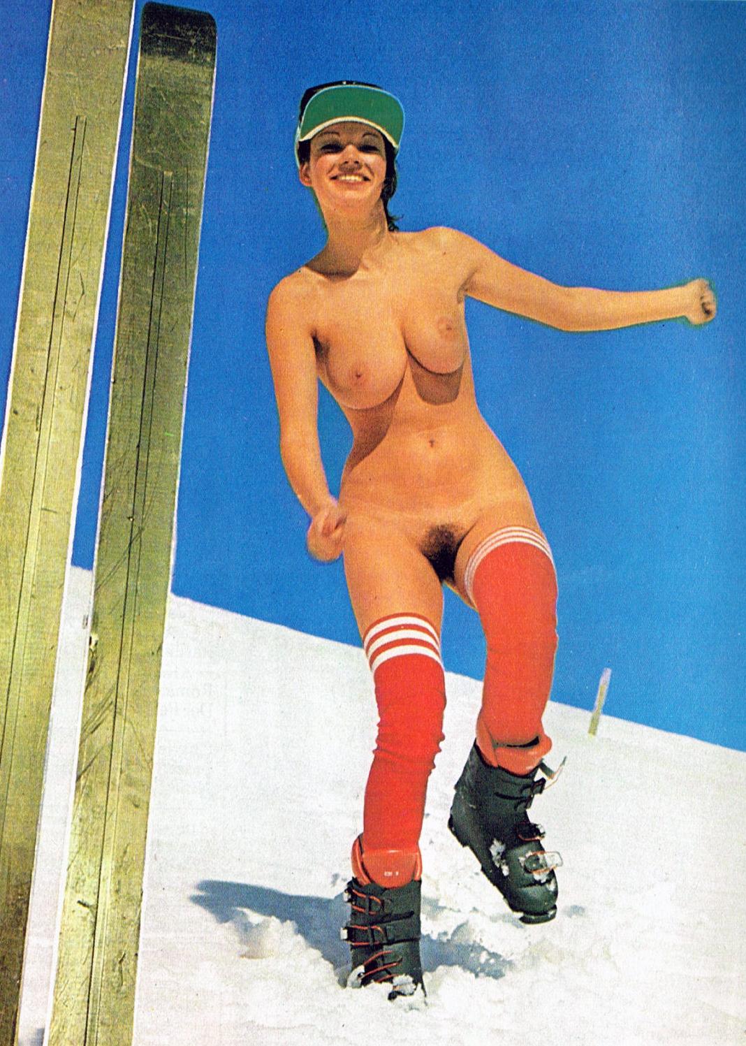 02 Brigitte Lahaie - texasboobdepository.jpg