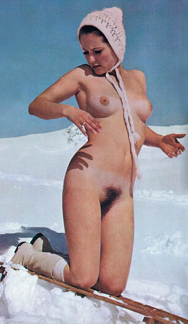 09b Continental Naturist - Vol. 5 No. 4 .jpg