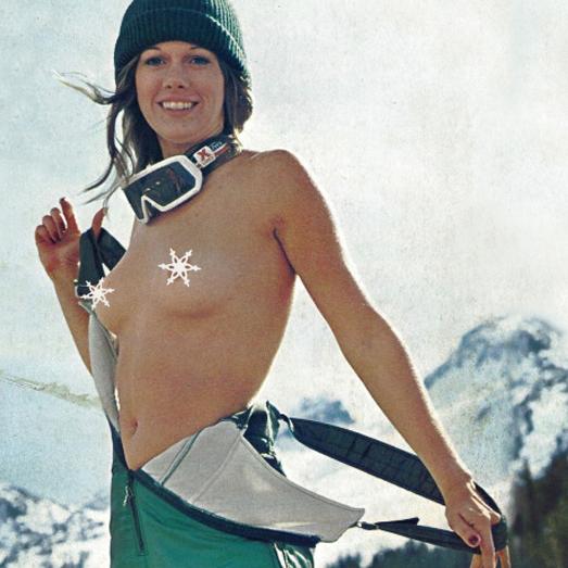1976 VEF2.jpg