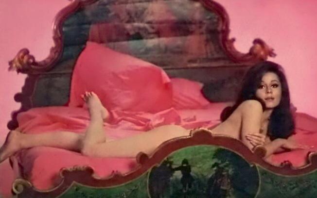 Sherry Jackson Playboy Magazine 1967 02.jpg