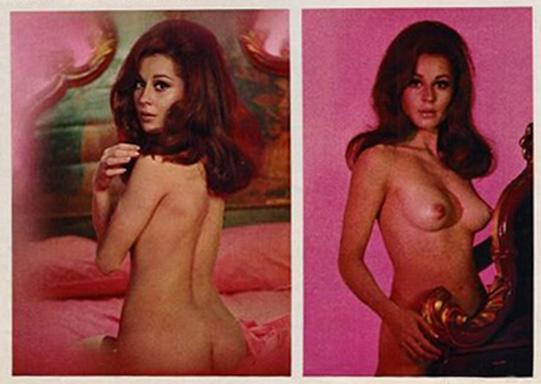 Sherry Jackson Playboy Magazine 1967 03.jpg