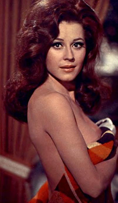 Sherry Jackson Playboy Magazine 1967 4.jpg
