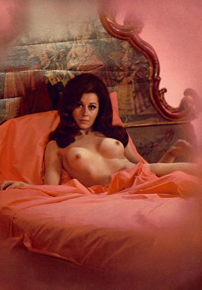 Sherry Jackson Playboy Magazine 1967 01.jpg