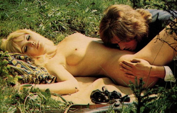 Outdoor Sex Hippie Porn 22.jpg