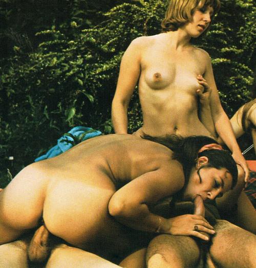 Outdoor Sex Hippie Porn 26.jpg