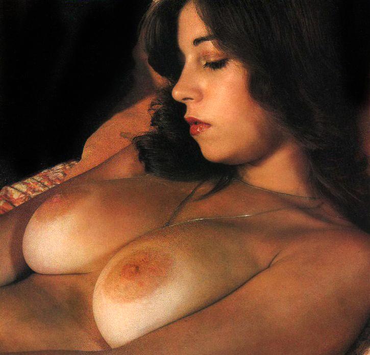 Carrie Walters 06.jpg
