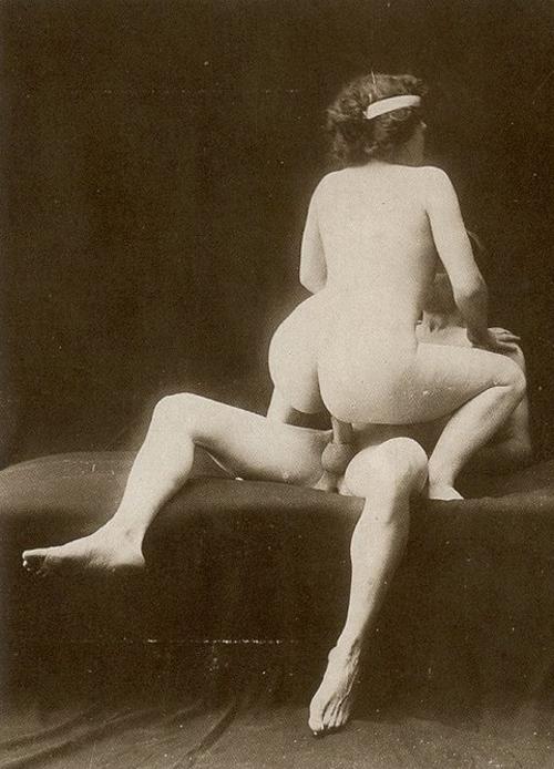 victorian porn 16.jpg