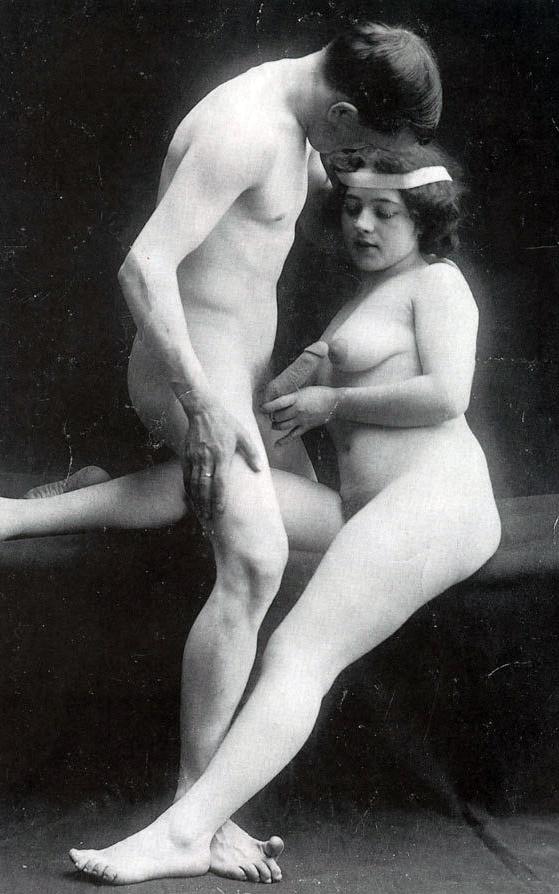 victorian porn 15.jpg