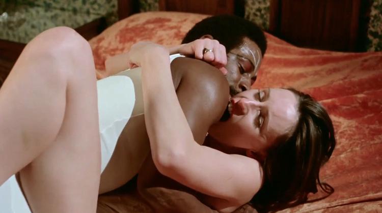 Interracial Porn 06.png