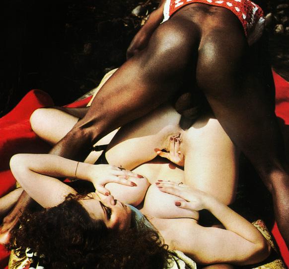 Interracial Porn 12.jpg