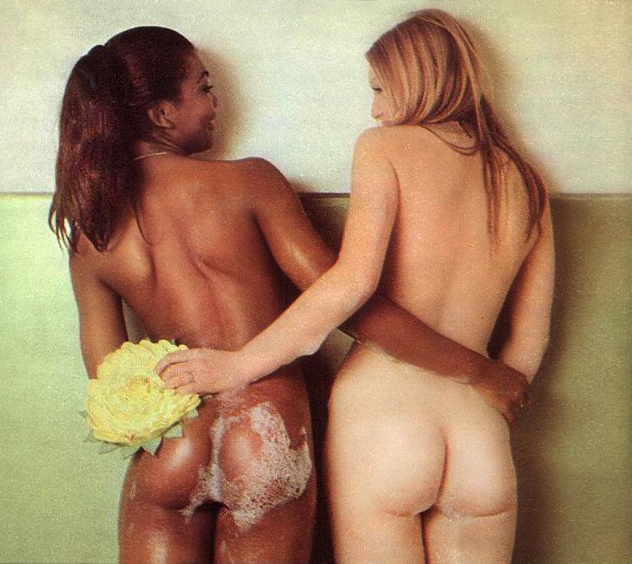 Interracial Porn 24.jpg