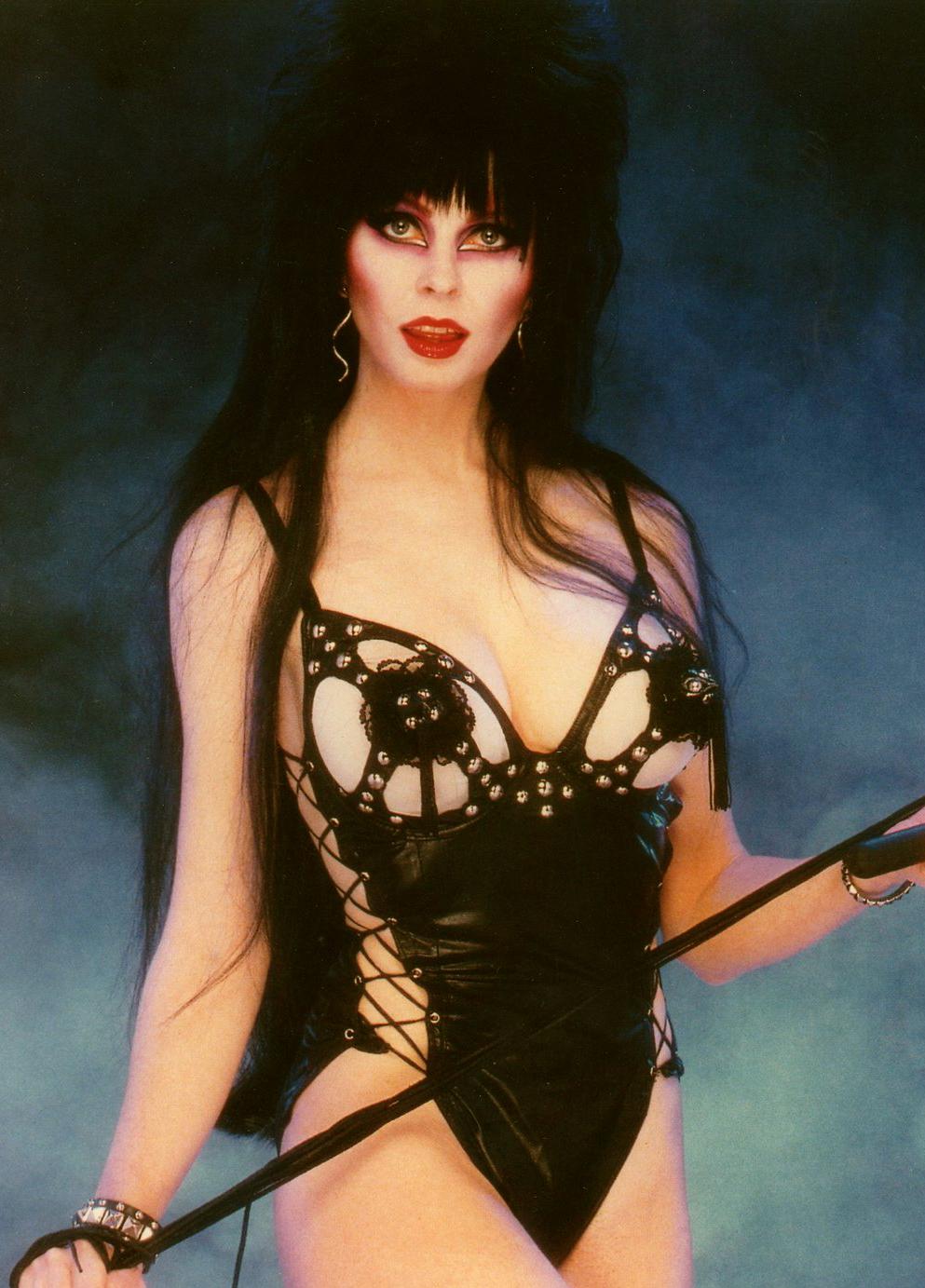 Elvira Aka Elvira Penis Annonce-9610