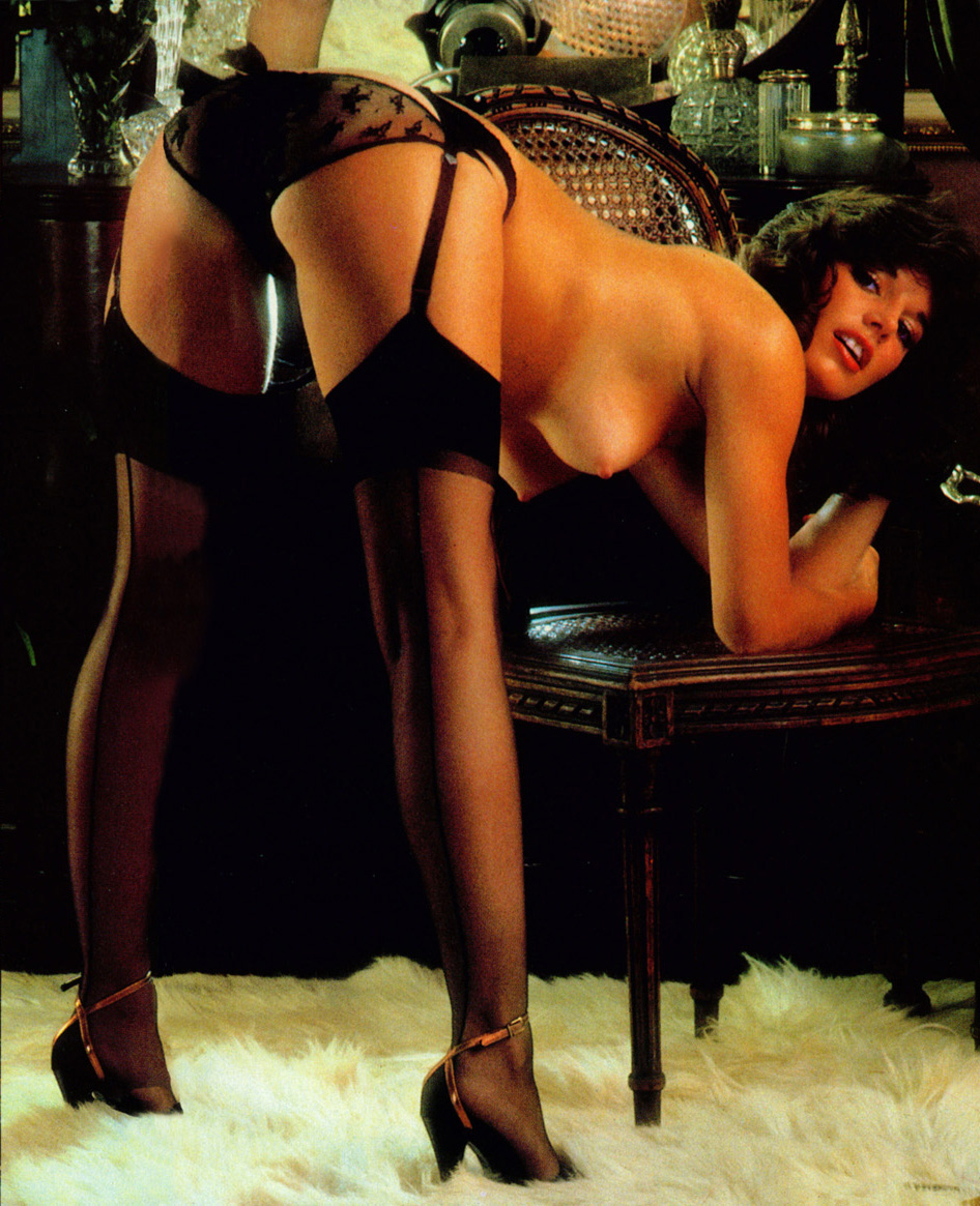 Nackt Lorraine Michaels  Beeg Mejor