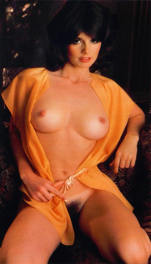 Nackt Lorraine Michaels  Perfect lorraine