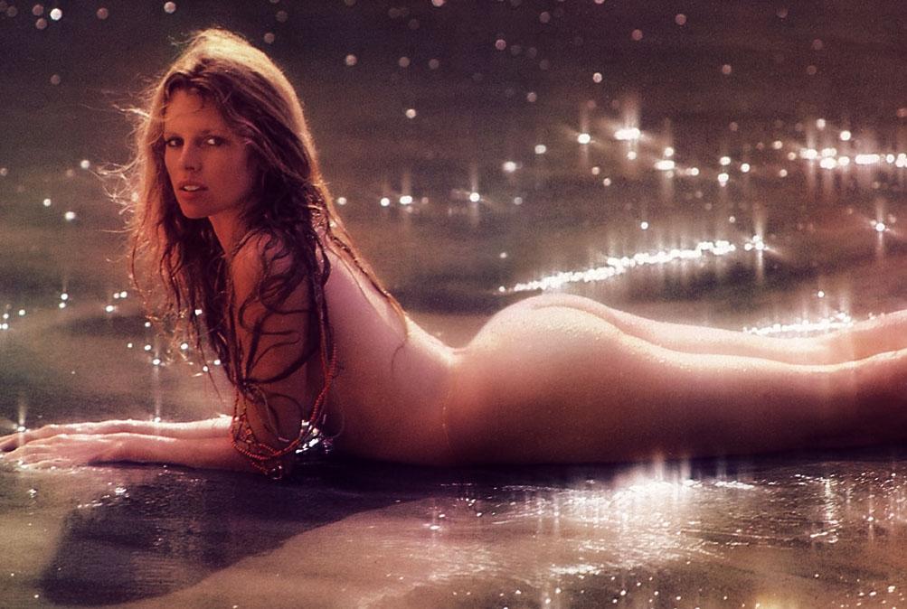 Free nude kim basinger pics