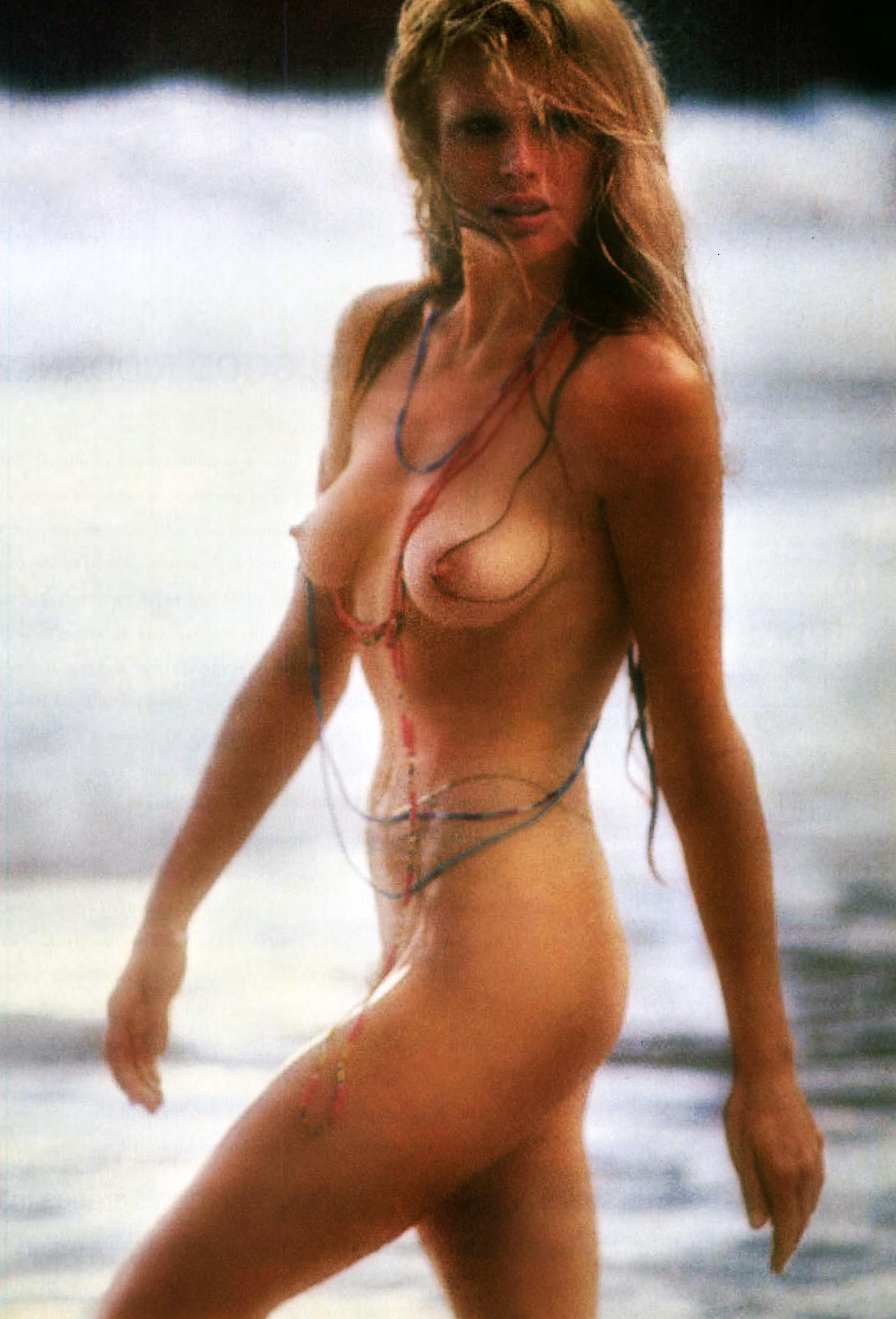kim-basinger-playboy-nude-beautiful-black-tranny-anal