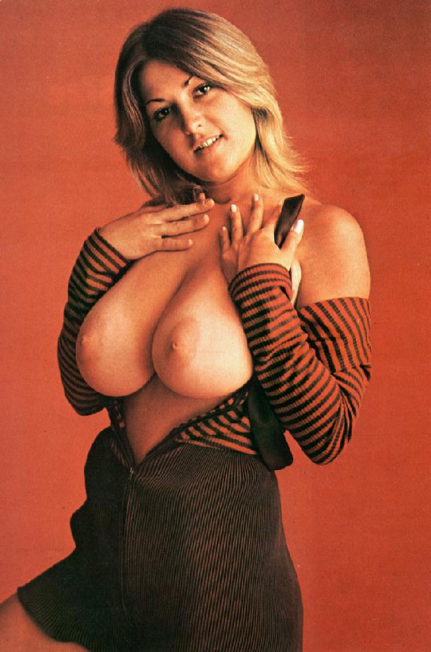Margaret middleton huge natural tits Retro Fucking