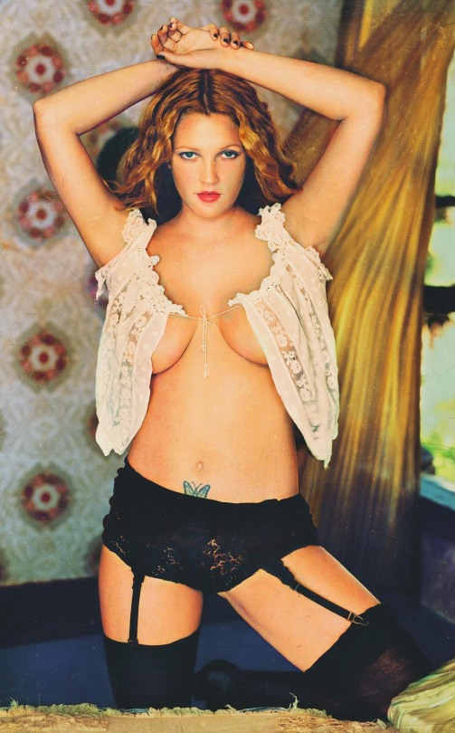 Drew Barrymore Nude 14.jpg