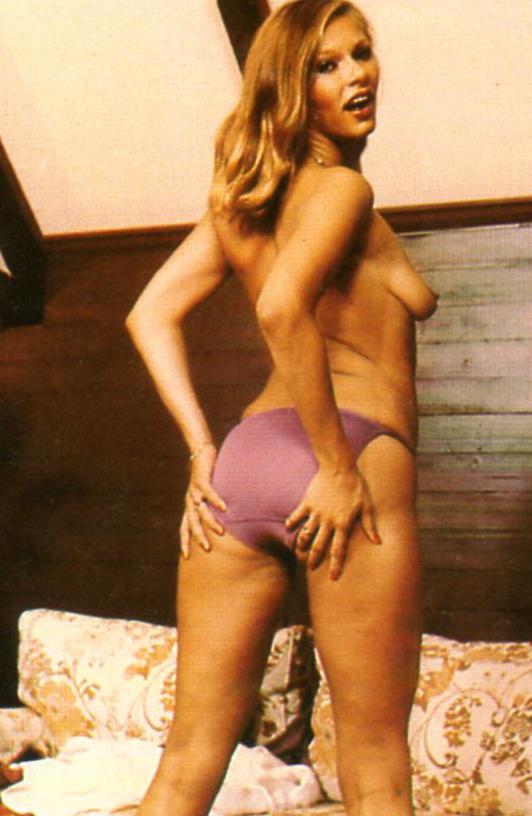 05 Ashley Welles aka Taylor Evans Sex O'M 17 5.jpg