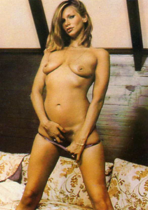 Ashley wells vintage erotica forums