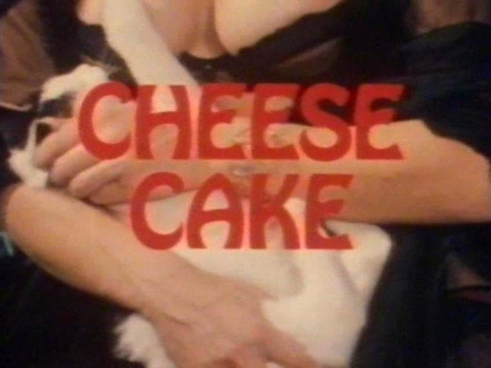 Cheesecake - Flicks No. 54 - Tabu-Film 01.jpg