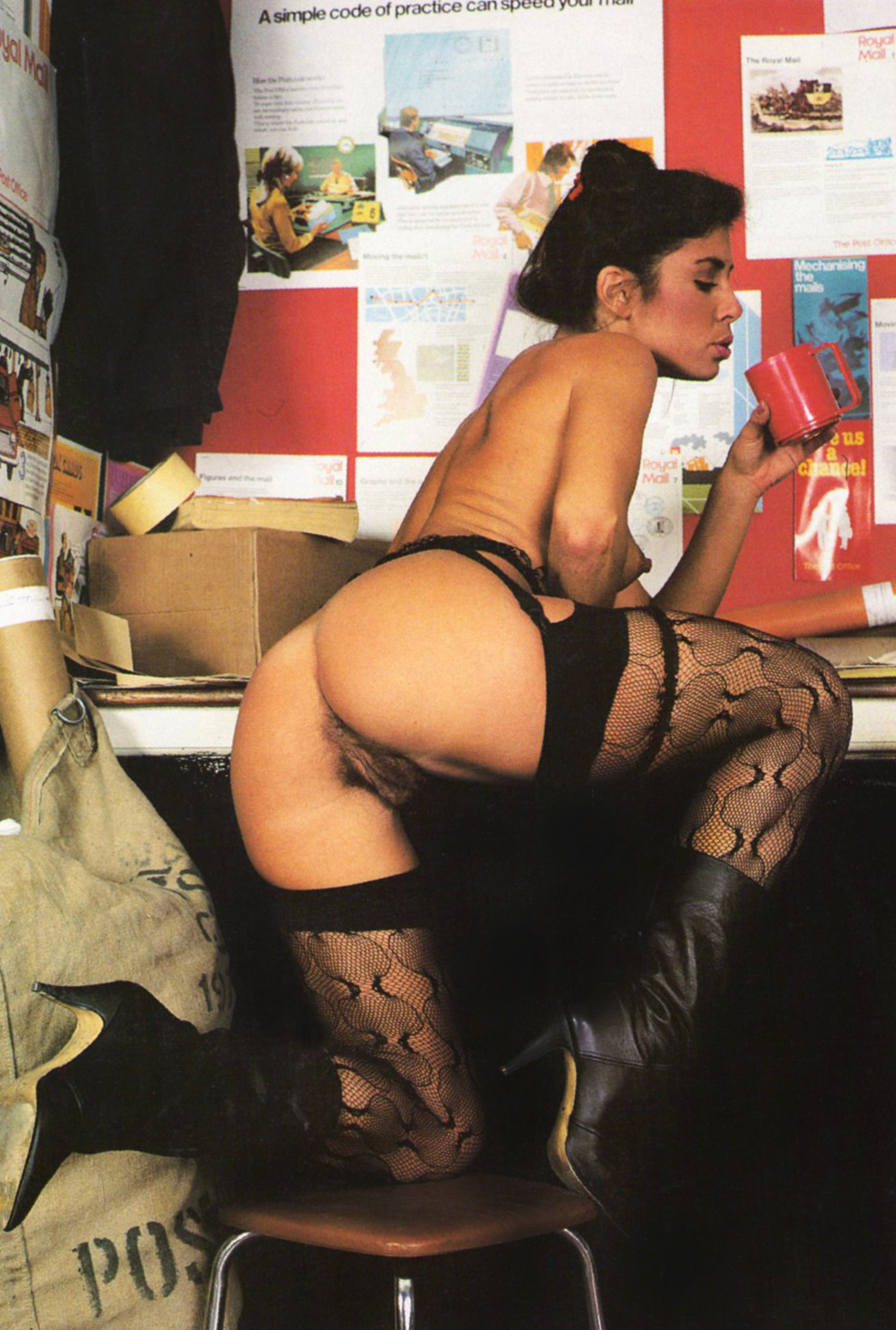 Stephanie Wiggins Thrills Nude Wives # 73 (1994).jpg