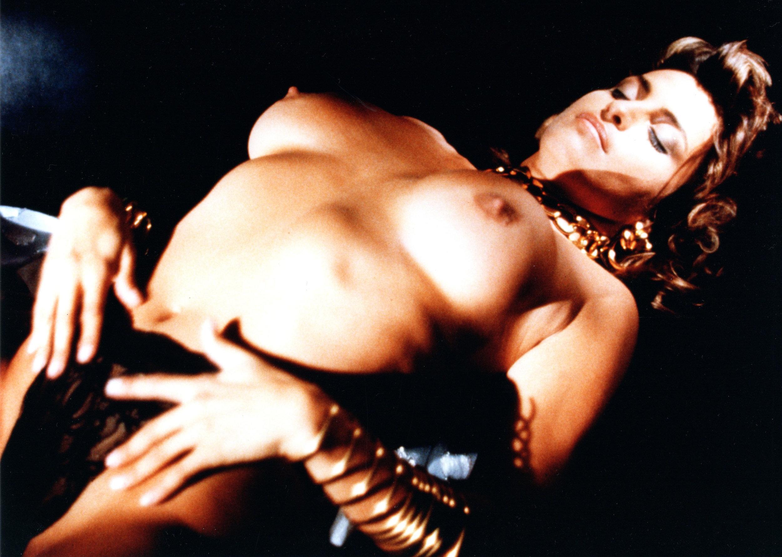 Tori Welles 09.jpg