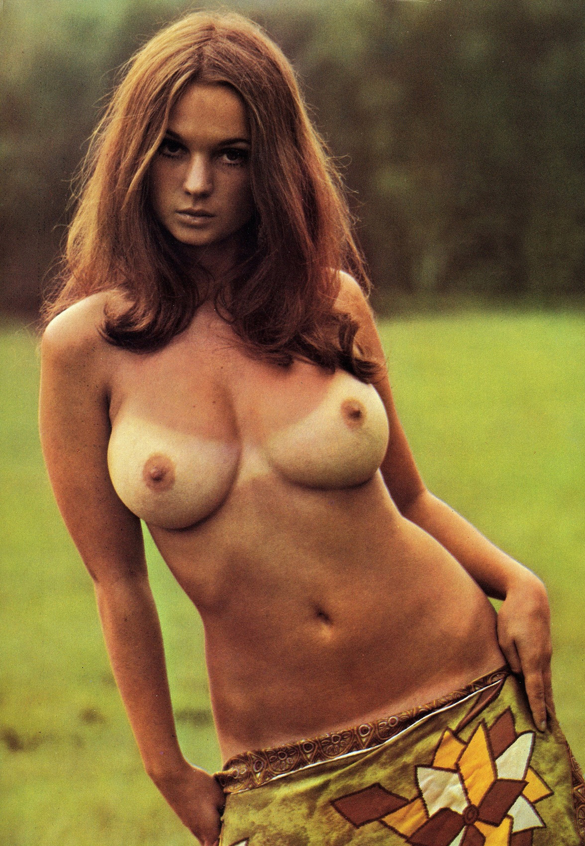 Thousands Of Nude Celebrity Pictures Pics