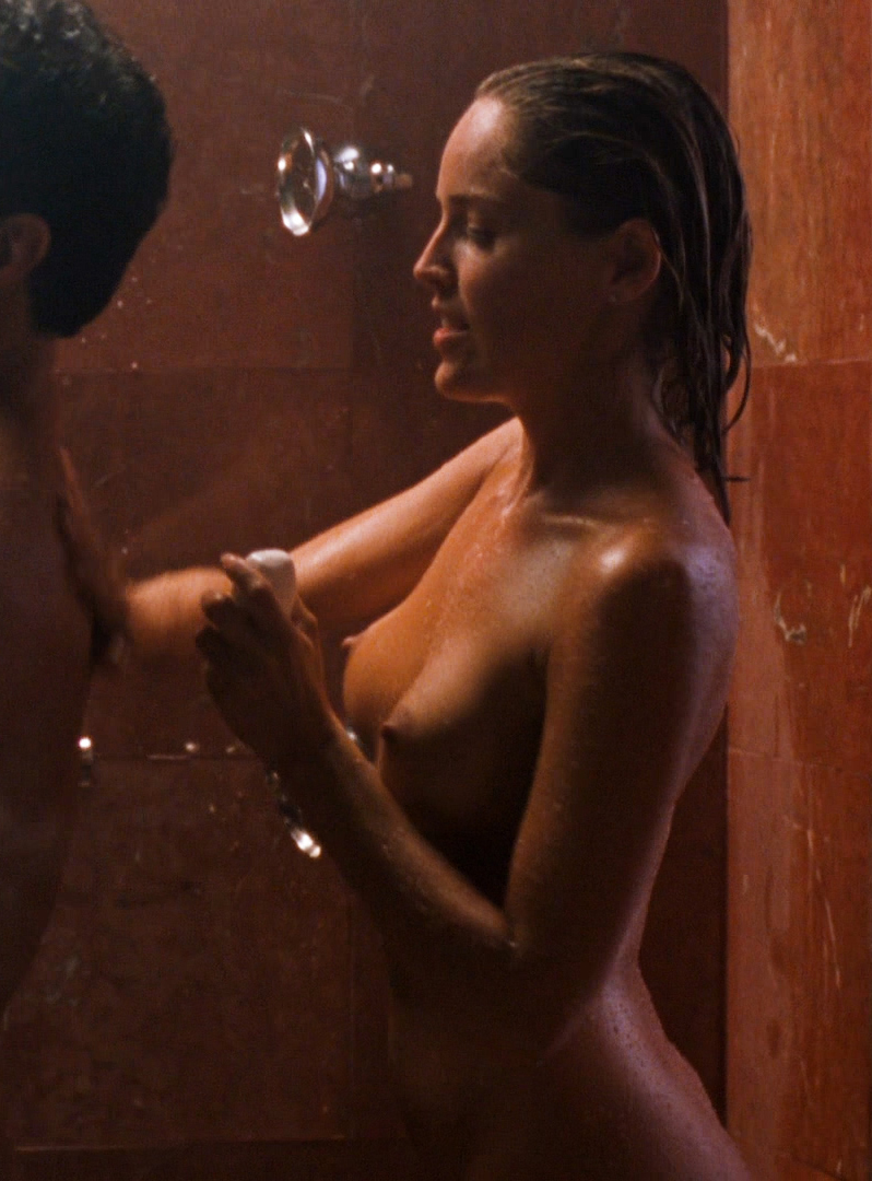 Sharon Stone Pics, Photo Galleries Nude Pictures