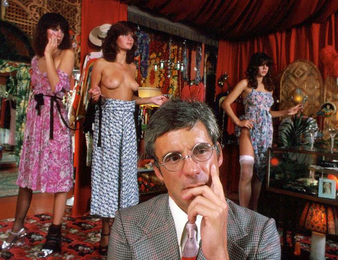 03 Living Dolls Penthouse Magazine April 1978 .jpg